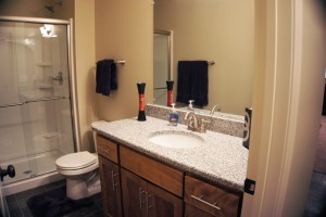 affordable bathroom remodel company