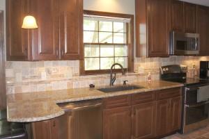 upgrade kitchen olathe cmp remodeling